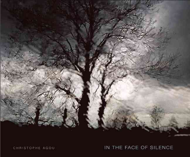 In the Face of Silence By Agou, Christophe (PHT)/ Berger, John (CON)